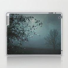 Song of the Nightbird Laptop & iPad Skin