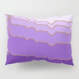Pinkergraph 07 Pillow Sham