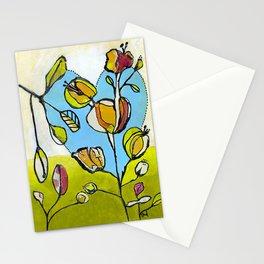 Hopeful 1 Stationery Cards