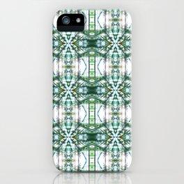 Pattern 48 iPhone Case