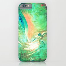 For the love of Antinous Slim Case iPhone 6s