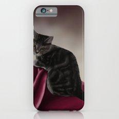 Jade iPhone 6s Slim Case