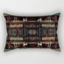 WHITEHOUSE Rectangular Pillow