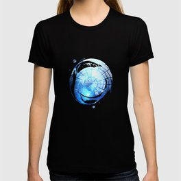 Skydome T-shirt