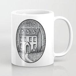 Home Sweet Home Coffee Mug