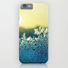 The spring sunshine Slim Case iPhone 6s