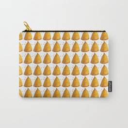 Bee Hives Carry-All Pouch