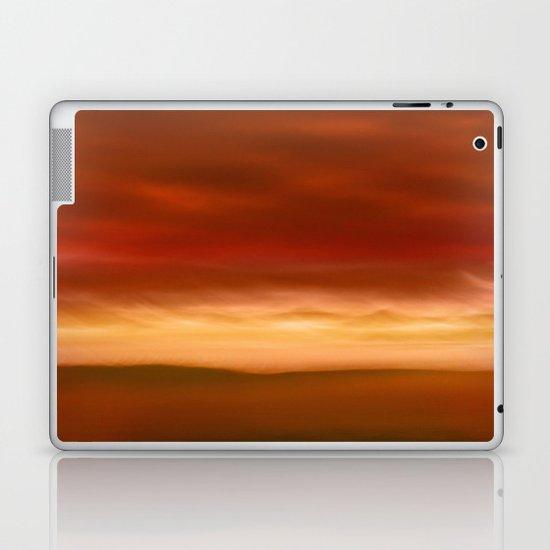 Soulscape I Laptop & iPad Skin