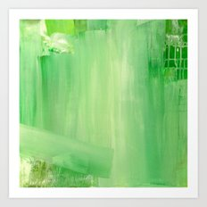 VETiVER Art Print