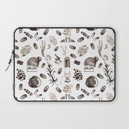 Fashion Elements Laptop Sleeve