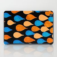 baloon iPad Cases featuring Baloon 2 by kartalpaf