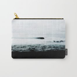 Dark Water Carry-All Pouch