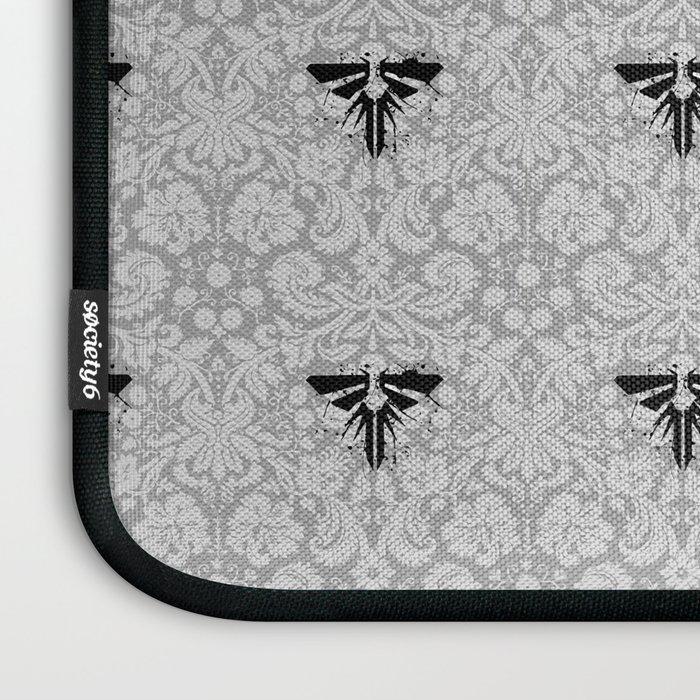 The Last of Us  Laptop Sleeve
