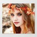 Golden Girl by spokeninred