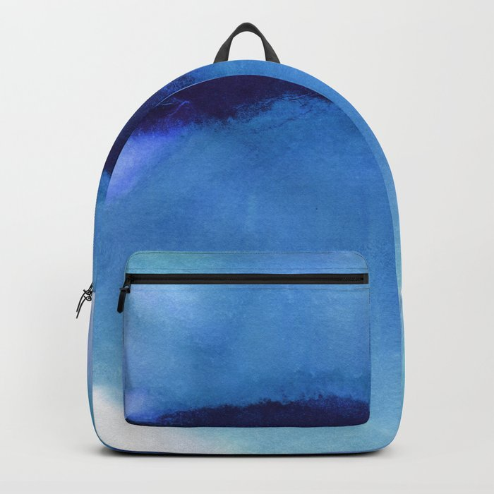 The Sky Backpack