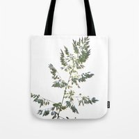 grace Tote Bags featuring GRACE by Teresa Chipperfield Studios