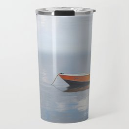 Reflected Shanti Travel Mug