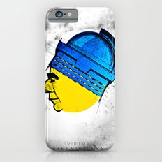 Viktor Hambardzumyan iPhone 6s Slim Case