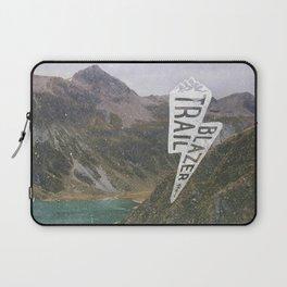 Trail Blazer Laptop Sleeve