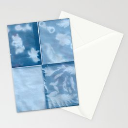 illusive Stationery Cards