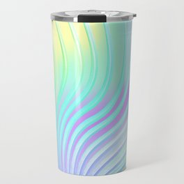 Summer Dance Travel Mug