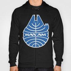 Han-Am Hoody