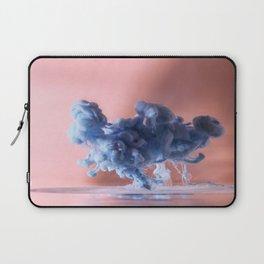 Bonsai Laptop Sleeve