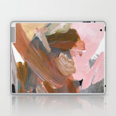 a softer side of things Laptop & iPad Skin