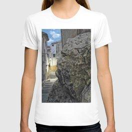 010 T-shirt