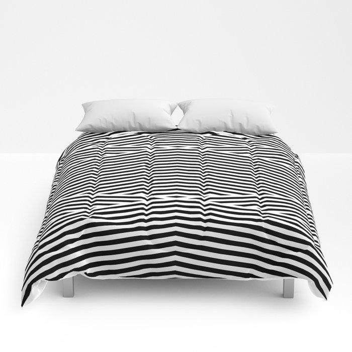5050 No.6 Comforters