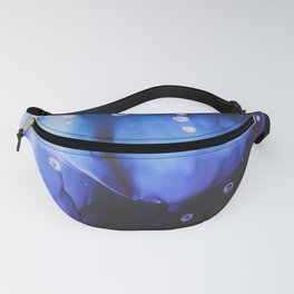 Whatever May Come Fanny Pack