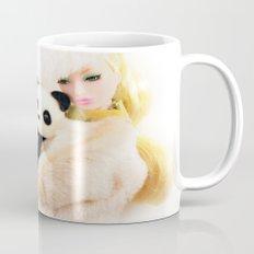 WILD FOR LOVE  Mug
