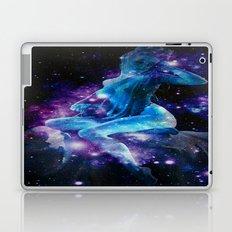 Celestial Body Laptop & iPad Skin