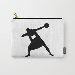 #TheJumpmanSeries, Usain Bolt Carry-All Pouch