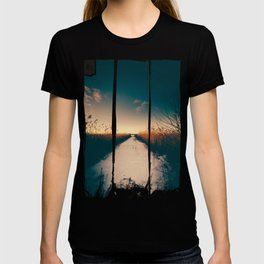 why move T-shirt