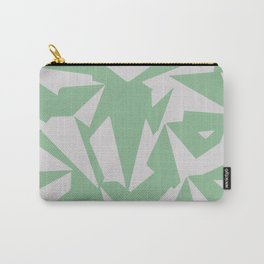 untitled#5 Carry-All Pouch