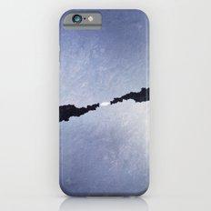 Landscapes c12 (35mm Double Exposure) iPhone 6s Slim Case