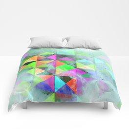 BETTER HOME Comforters