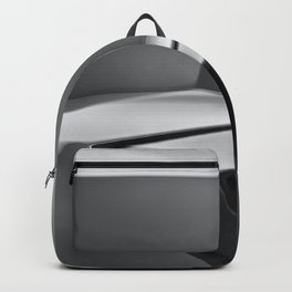 Vent Abstract Backpack