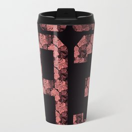 suga93 Travel Mug