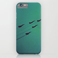 Jetspeed iPhone 6s Slim Case