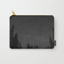 a speck of dust Carry-All Pouch