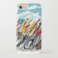 Tour De France iPhone 7 Slim Case