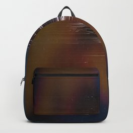 Ghosted Backpack