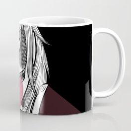 Love You Always Bg Coffee Mug