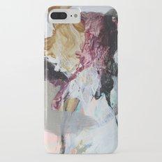 1 0 1 iPhone 8 Plus Slim Case