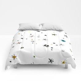 star light Comforters