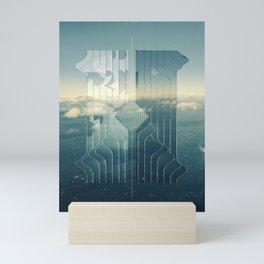 𝘬𝘢𝘭𝘢𝘢𝘭𝘭𝘪𝘵 𝘯𝘶𝘯𝘢𝘢𝘵 // 8 Mini Art Print