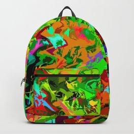 Vernal Flow Backpack