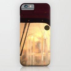 No exit iPhone 6s Slim Case